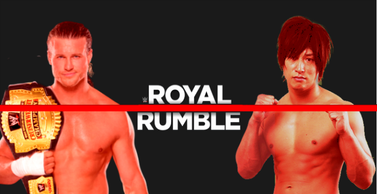 royalrumble_2017_cruiser