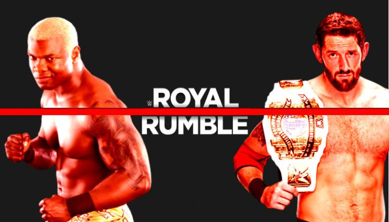 royalrumble_2017_ic