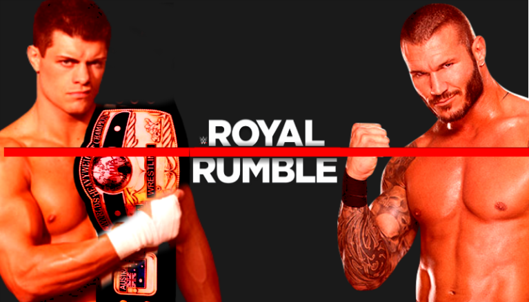 royalrumble_2017_nwa