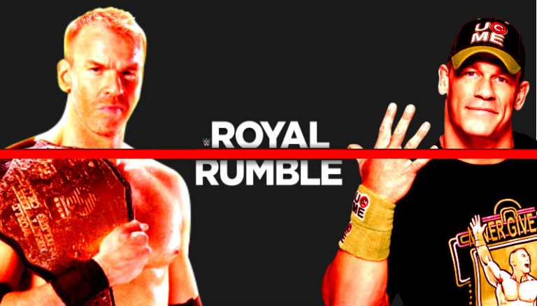 royalrumble_2017_whw
