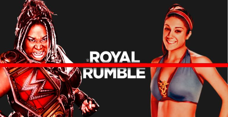 royalrumble_2017_womens