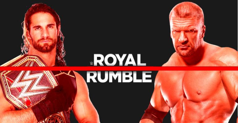 royalrumble_2017_wwe